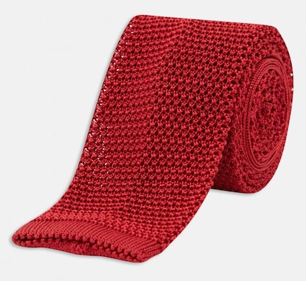 TA_knitted-tie