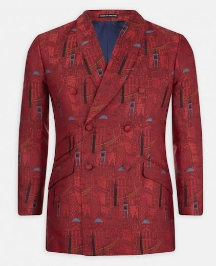 TA_mad-jacket