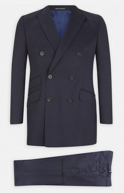TA_suit