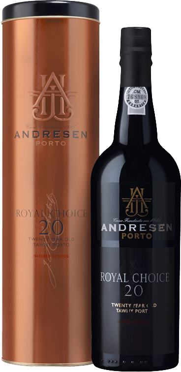 Andresen_Royal_Choice_Tawny_20