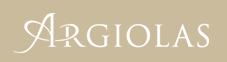 Лого Argiolas