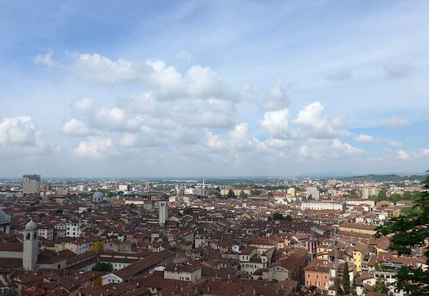 Castello_di_Brescia-panorama2