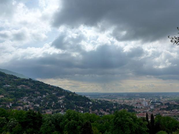 Castello_di_Brescia-panorama5