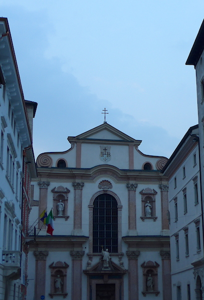 Chiesa_S_Francesco_Saverio1