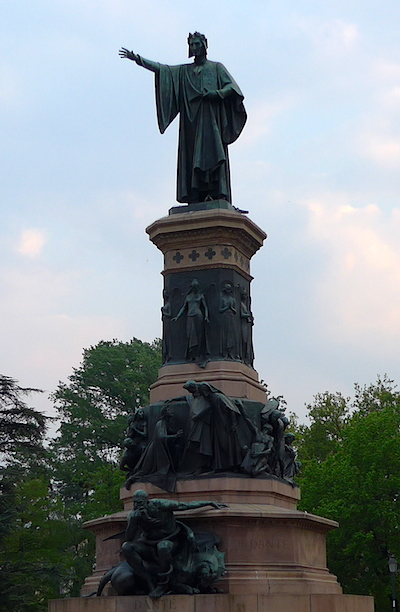 Dante-monumento2