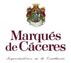 Marques_de_Caceres-logo
