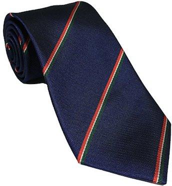 Merchant-Navy-tie