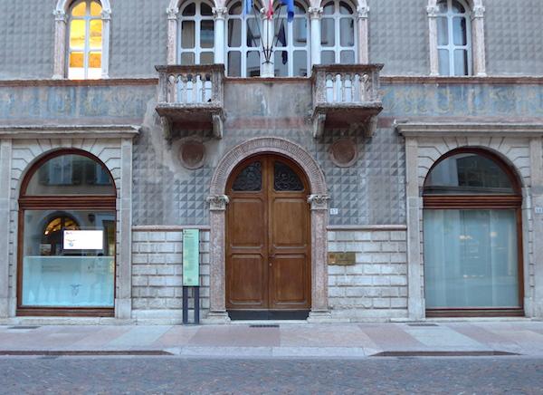 Palazzo_Salvadori1