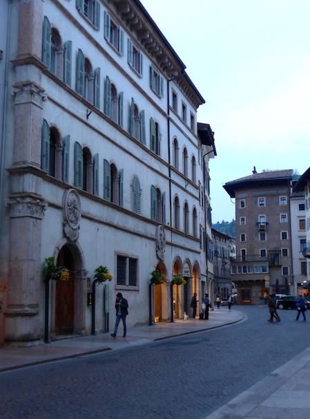 Palazzo_Salvadori2