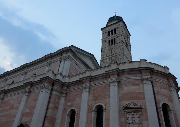 S-Maria-Maggiore-Trento3a