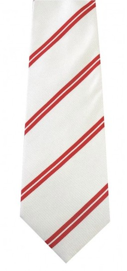 St_John-summer-tie