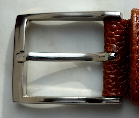 Vass-belt-buckle