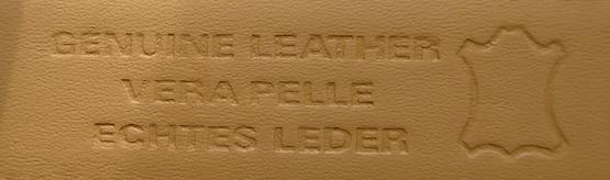 Vass-belt-stamp