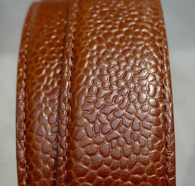 Vass-grain-belt2