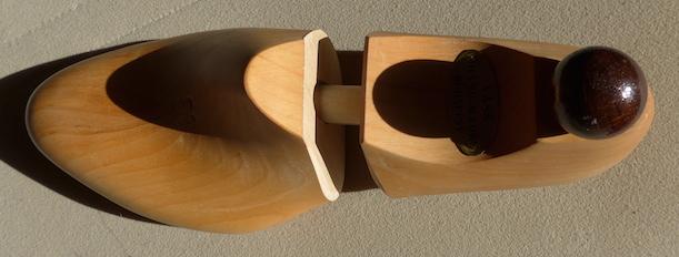 Vass - формодержатели