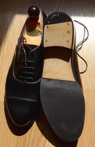 Vass-shoes-Alt-Englisch1