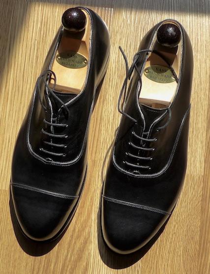 Vass-shoes-Alt-Englisch2