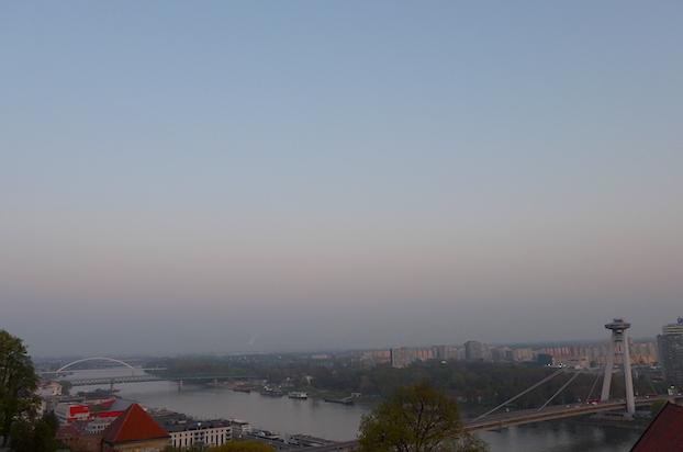Bratislava-castle-view1