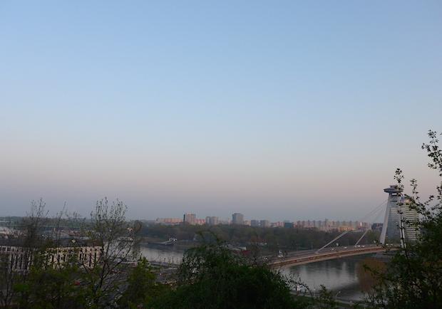 Bratislava-castle-view3