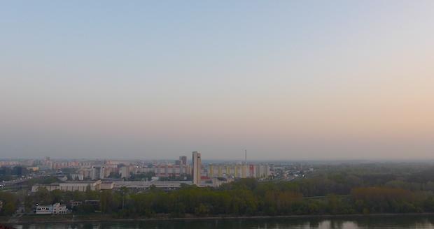 Bratislava-castle-view4