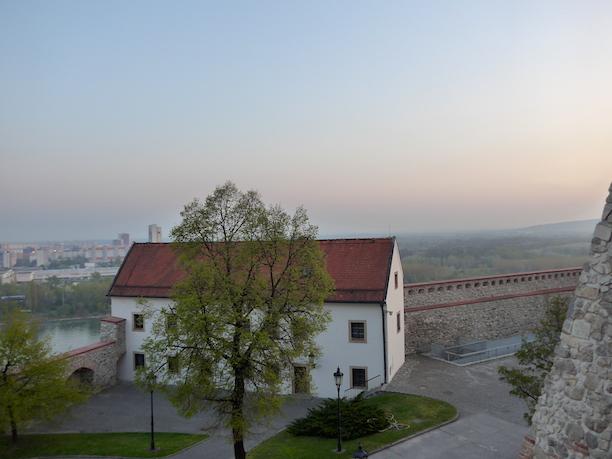 Bratislava_castle7