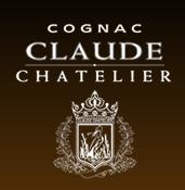Claude Chatelier logo
