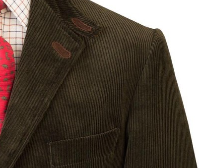 Cordings-corduroy-jacket-fragment