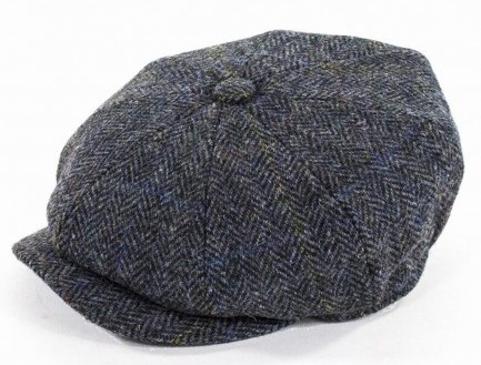 Failsworth-newsboy-cap