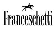 Franceschetti logo