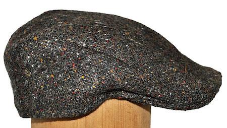 Кепка Hanna Hats