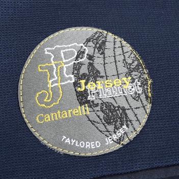 Пиджак Cantarelli Jersey Planet