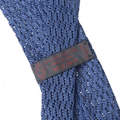 галстук от Sozzi