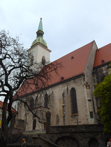 St_Martin_cathedral2