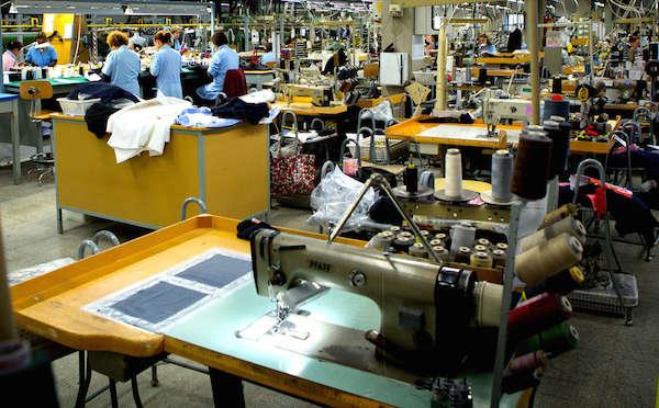 cantarelli_factory3