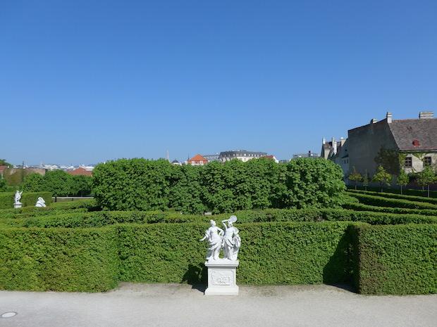 Belvedere-garden1