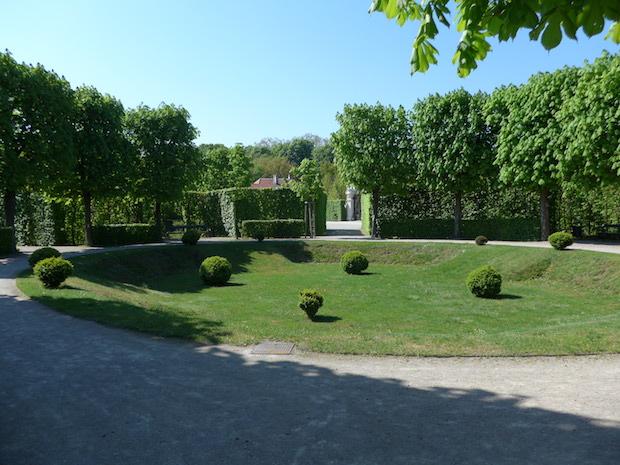 Belvedere-garden2