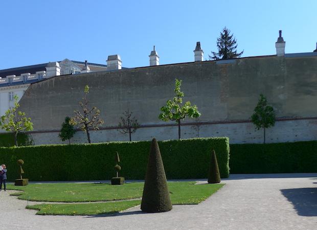 Belvedere-garden3
