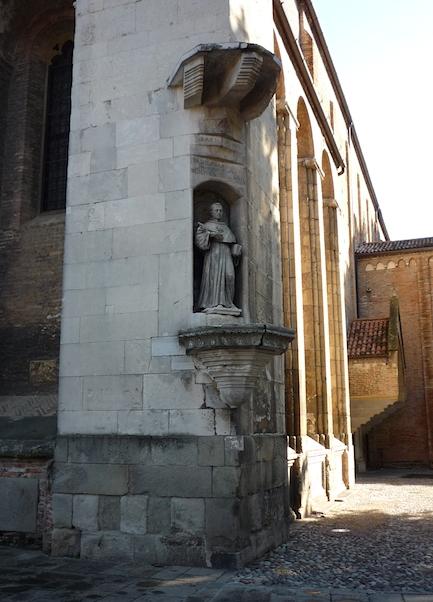Chiesa_degli_Eremitani2