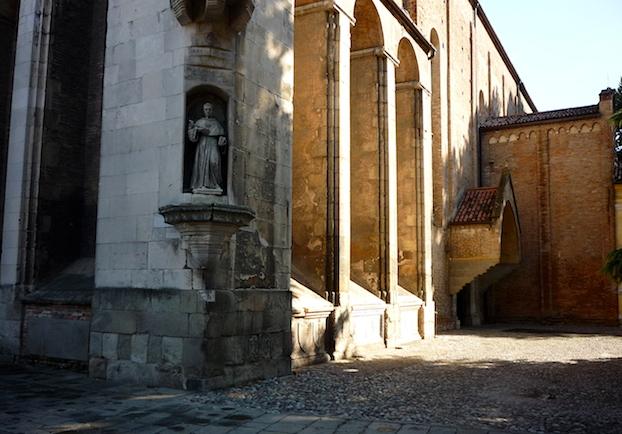 Chiesa_degli_Eremitani3