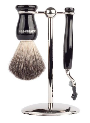 DR_Harris-shaving_set