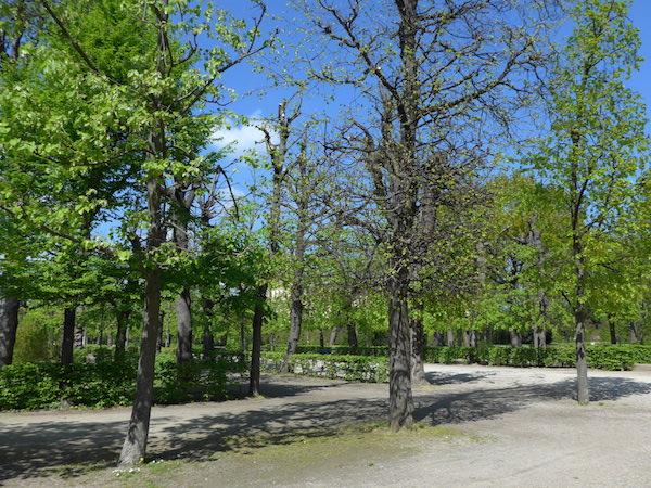 Gardens-Schonbrunn3
