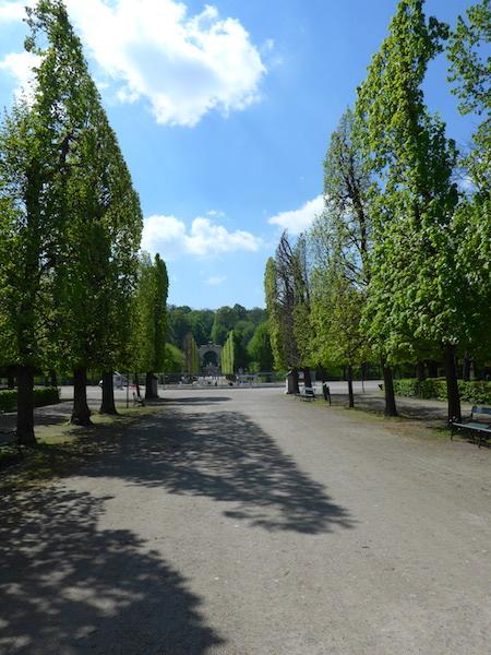 Gardens-Schonbrunn4