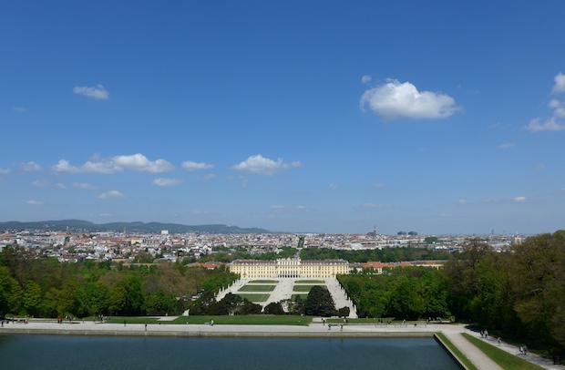 Gloriette-view1