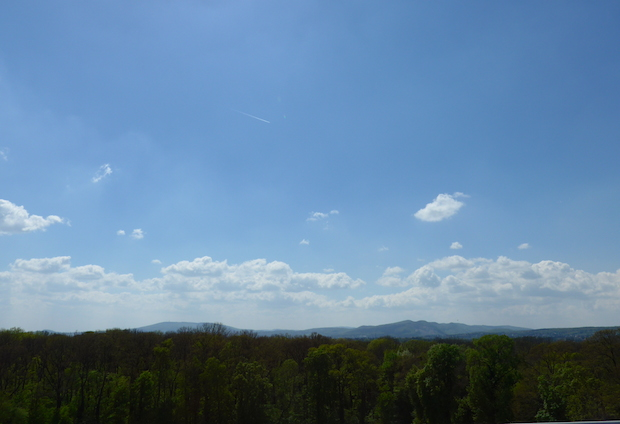 Gloriette-view3