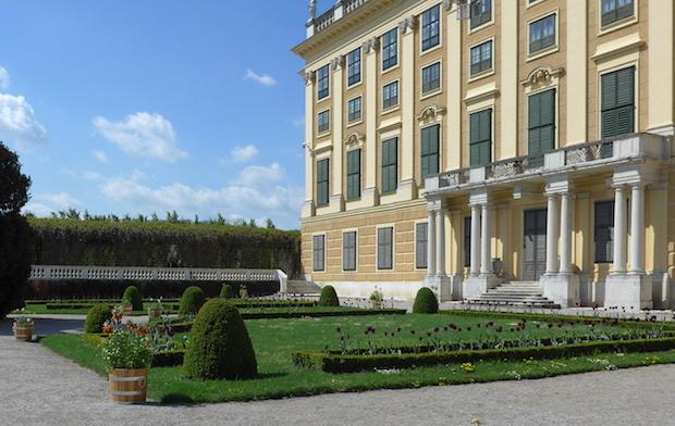 Kronprinzgarten1