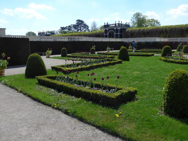 Kronprinzgarten2