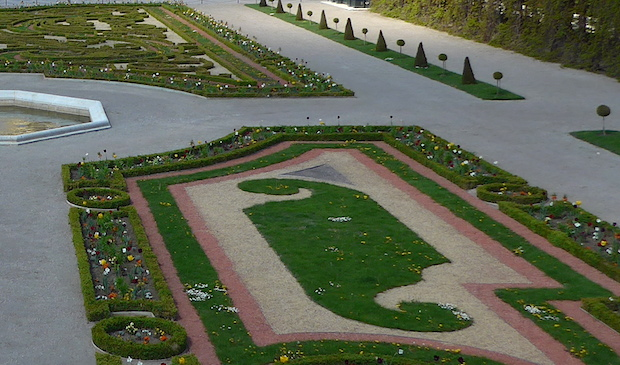 Kronprinzgarten3