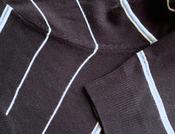 Marks & Spencer - акриловый свитер