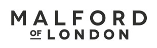 Malford of London - logo