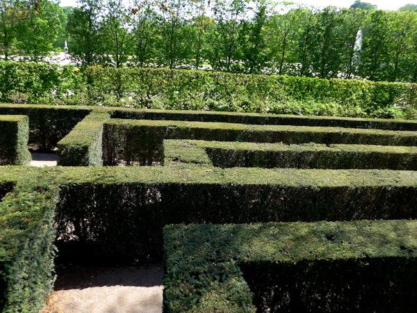 Maze-Schonbrunn3
